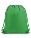 Liberty Bags LB8882 Large Drawstring Backpack