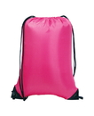 Liberty Bags LB8886 Value Drawstring Backpack
