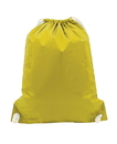 Liberty Bags LB8887 Betty Sue Drawstring Backpack