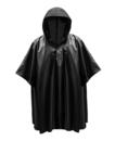 Liberty Bags LBA001 Rain Warrior Performance Rain Poncho