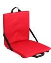 Liberty Bags LBFT006 Stadium Seat