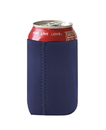 Liberty Bags LBFT007 Neoprene Can Holder