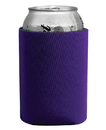 Liberty Bags LBFT01 Insulated Beverage Holder