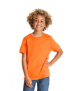 Next Level NL3310 Boy's Premium Short Sleeve Tee