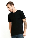 Next Level 3600A Men's USA Cotton Tee