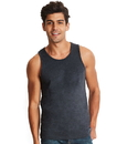 Next Level 6233 Men's CVC Tank