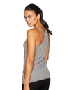 Next Level 6733 Women's Tri-Blend Racerback Tank