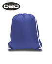 Liberty Bags OAD001 OAD Drawstring Backpack