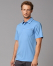 Prim + Preux PP1999 Adult Dynamic Pocket Polo