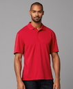 Prim + Preux PP2015T Adult Smart Tall Polo