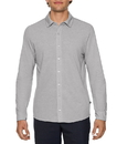 Prim + Preux PP2735 Adult Preux Elite Long Sleeve Button-Down