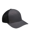 Adams Caps PR102 Prodigy Cap