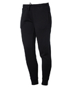 Independent PRM20PNT Women's California Wave Wash Sweatpant