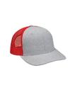 Adams Caps PV102 Premier Cap