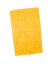 Q-Tees Q0T200 Hemmed Hand Towel