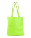 Q-Tees Q126300 Non Woven Tote Bag