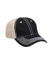 Adams Caps RM102 Rambler Cap