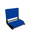 Stadium Chair SC2 The Gamechanger StadiumChair(Top and Bottom of chair sold seperately)