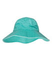 Adams Caps SL101 Sea Breeze Cap