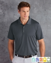 Paragon SM0140 Adult Shadow Stripe Sport Shirt