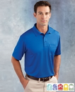 Paragon SM4000 Adult SNAG-PROOF Performance Polo with Pocket