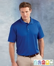 Paragon SM4001 Adult SNAG-PROOF Performance Polo