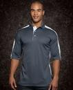Featherlite SP0465 Adult Moisture Free Insert Sport Shirt
