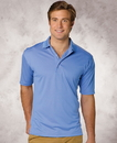 Featherlite SP0469 Adult Moisture Free Solid Sport Shirt