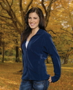 Featherlite SP5301 Ladies' Micro Fleece