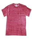 Colortone T1375 Adult Stripe Tee
