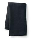 Gildan T680 Towels Plus Deluxe Hemmed Hand Towel