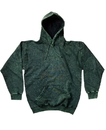 Colortone T8300R Adult Mineral Wash Pullover Hood