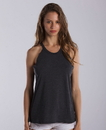 US Blanks US0208 Ladies' Goddess Tank