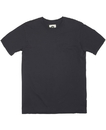 US Blanks US2000GD Adult Garment Dyed Tee