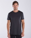US Blanks US2400GD Adult Garment Dyed Tee