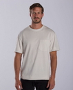 US Blanks US3017 Adult Workwear Pocket Tee