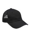 Adams Caps VB101 Vibe Cap