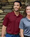 Whispering Pines 360 24/7 Adult Performance Sport Shirt