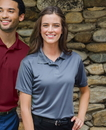Whispering Pines 361 24/7 Ladies' Performance Sport Shirt