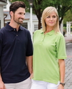 Whispering Pines 7201 Inner Harbor Ladies' Mainsail Pique Sport Shirt