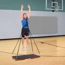 Power Systems Pro Power Jumper w/Shoulder Harness & Regular Tubing, 20112