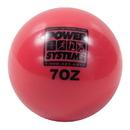 Power Systems 26114 Power Throw-Ball - Softball Size - 14 oz.