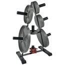Power Systems Plate Rack - Olympic, 40440