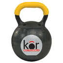 Power Systems KOR Kettleball 12 lb., 50184