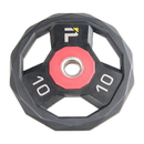 Power Systems 55903 Power Systems CardioBarbell Plate 10LB