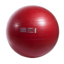 Power Systems 80017 VersaBall 55 cm - Silver Frost