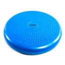 Power Systems VersaDisc - Blue, 80159