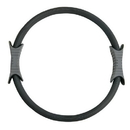 Power Systems 83922 Pilates Ring - Moderate