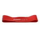 Power Systems 84923 Mini Versa-Loop - Medium - Red ( 9in )