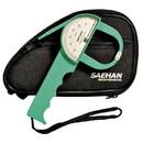Power Systems 85310 Saehan Skinfold Caliper